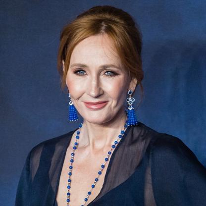 ��.����K�.[��J_J.K.Rowling