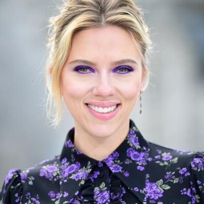 Картинки по запросу Scarlett Johansson