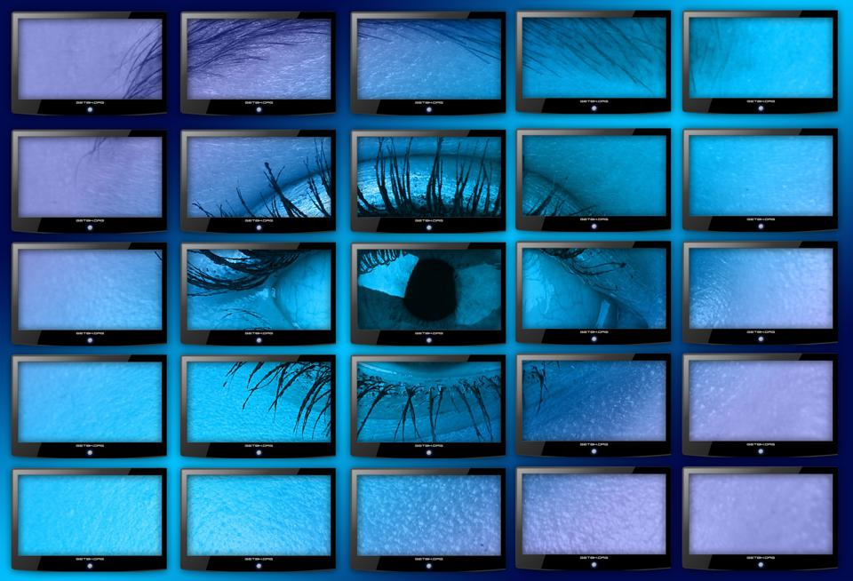 https://pixabay.com/illustrations/monitor-monitor-wall-big-screen-eye-1054708/