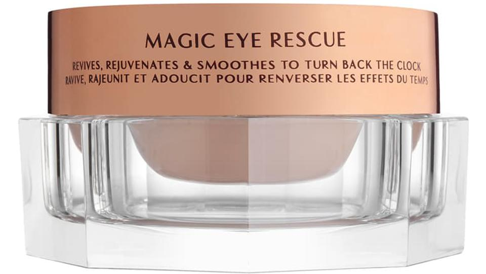 Magic Eye Rescue Cream from CHARLOTTE TILBURY