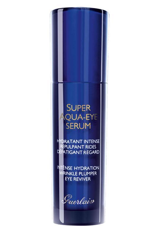 Super Aqua Eye Serum from GUERLAIN