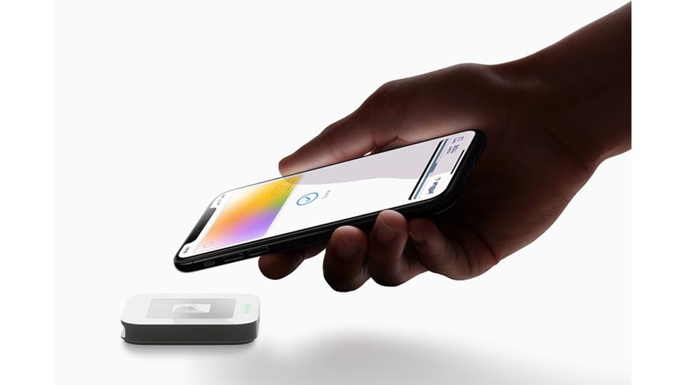Apple-Card-Pay-Virtual