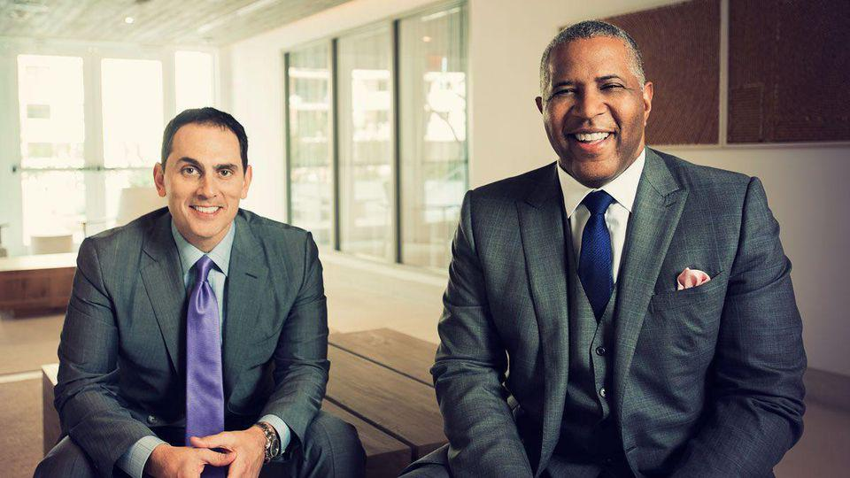 Vista Equity continues to raise money around small software buyouts.