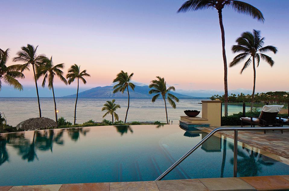 Forbes-Pools-FourSeasonsMaui-CreditFourSeasonsHotelsLimited