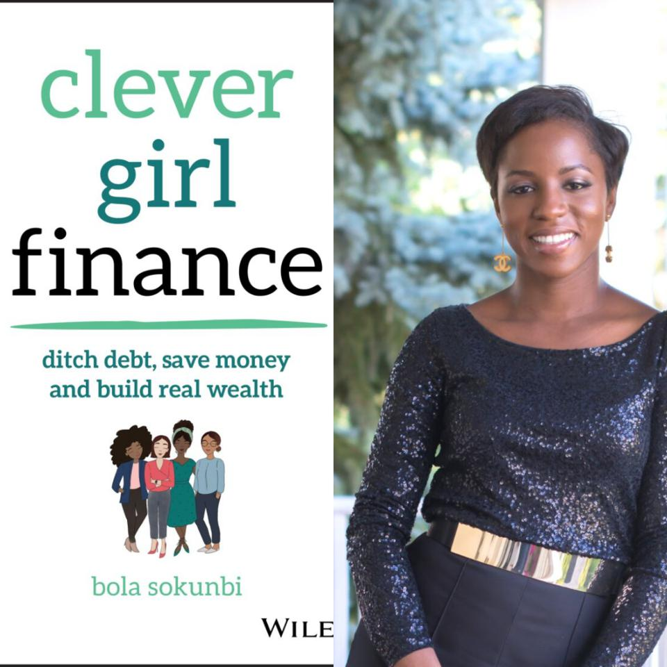 Bola, Clever Girl Finance