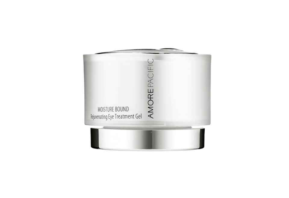 AmorePacific Eye Gel