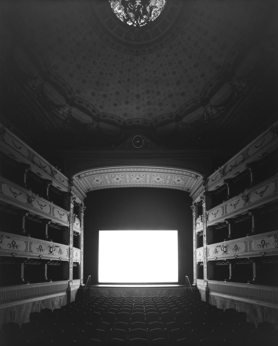 Teatro dei Rozzi, Siena