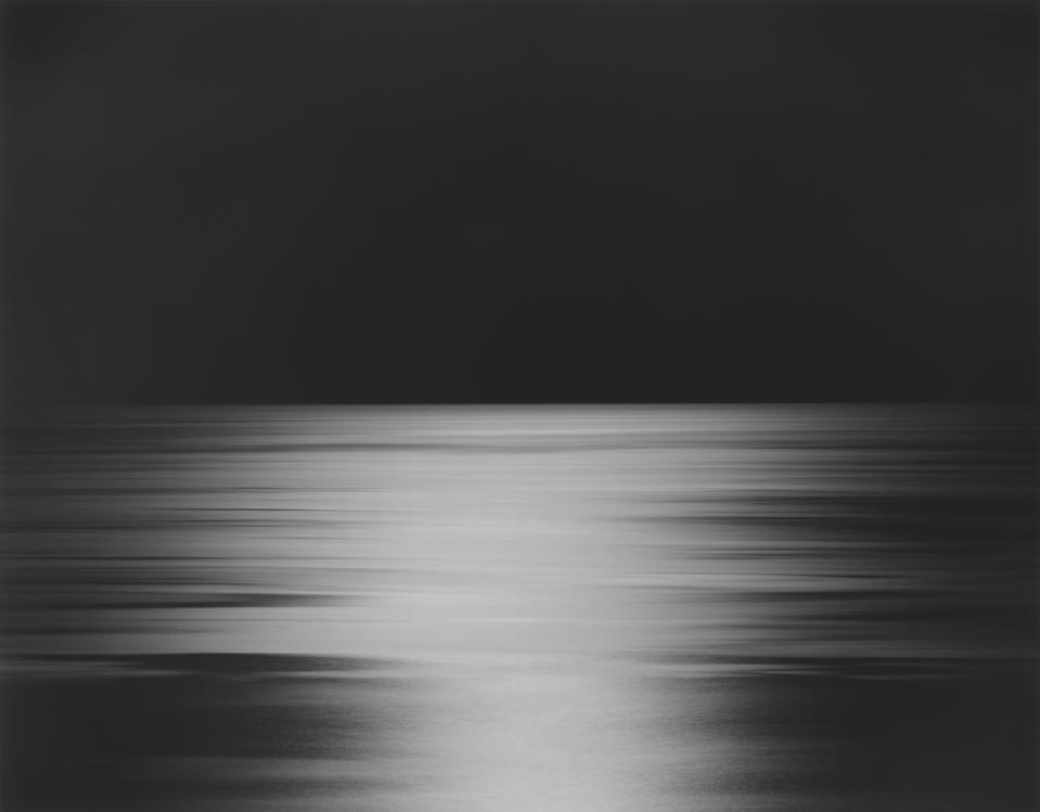 N. Pacific Ocean
