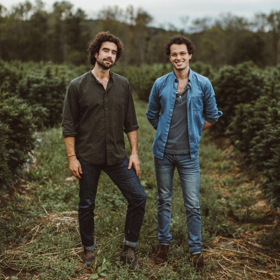 Plant People Farm Team