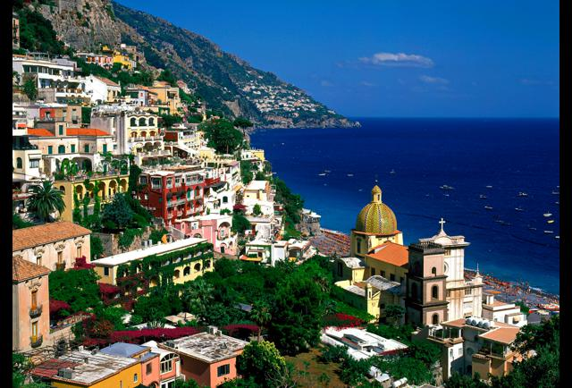 Odysseys Unlimited: Affordable Small Group Travel