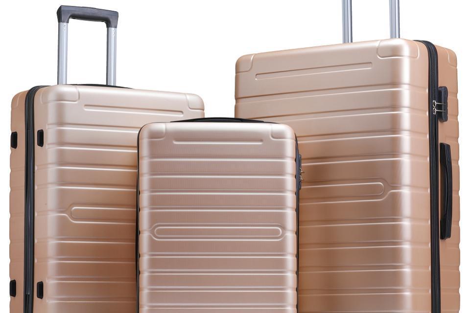 db1d41d4fecfb5 Walmart Prime Day Deals: Best Luggage Sales