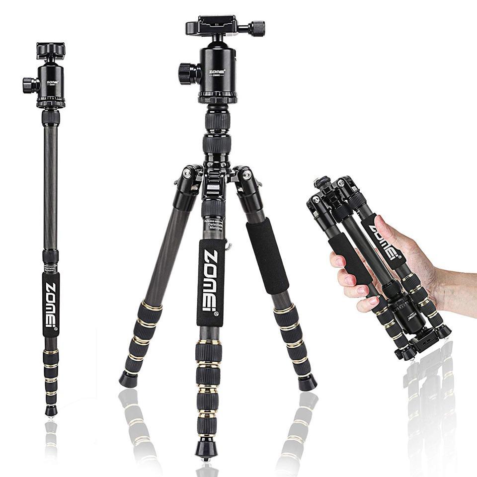 Amazon Prime Day:  Best Camera Accessories