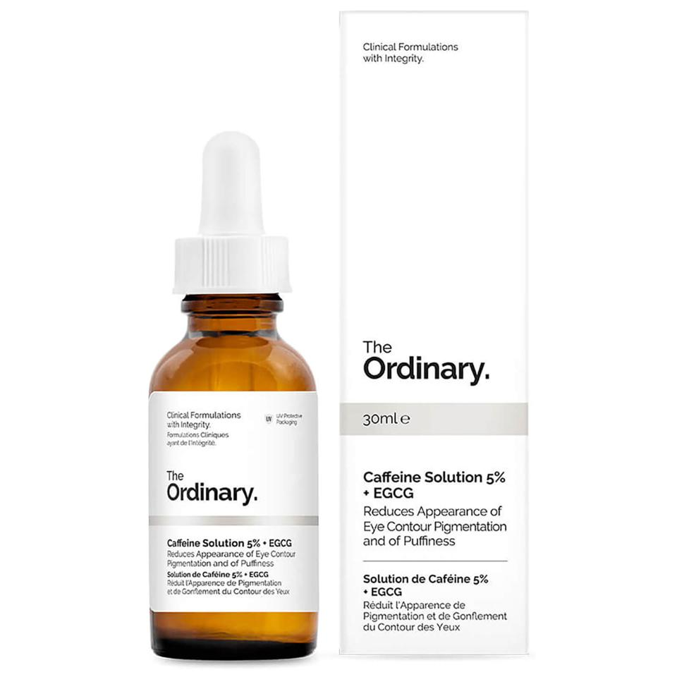 Ordinary-Caffeine-Eye-Solution