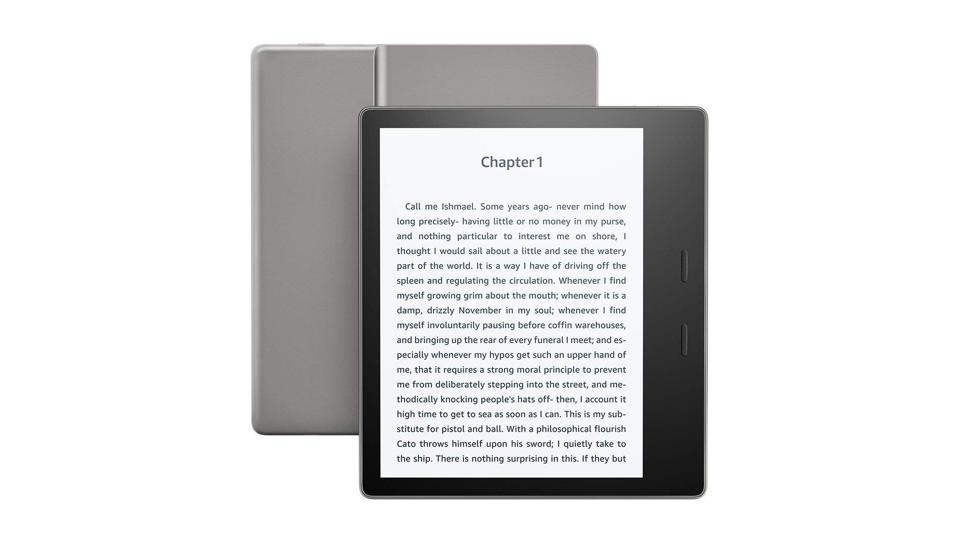 2. Track Kindle book deals with eReaderIQ