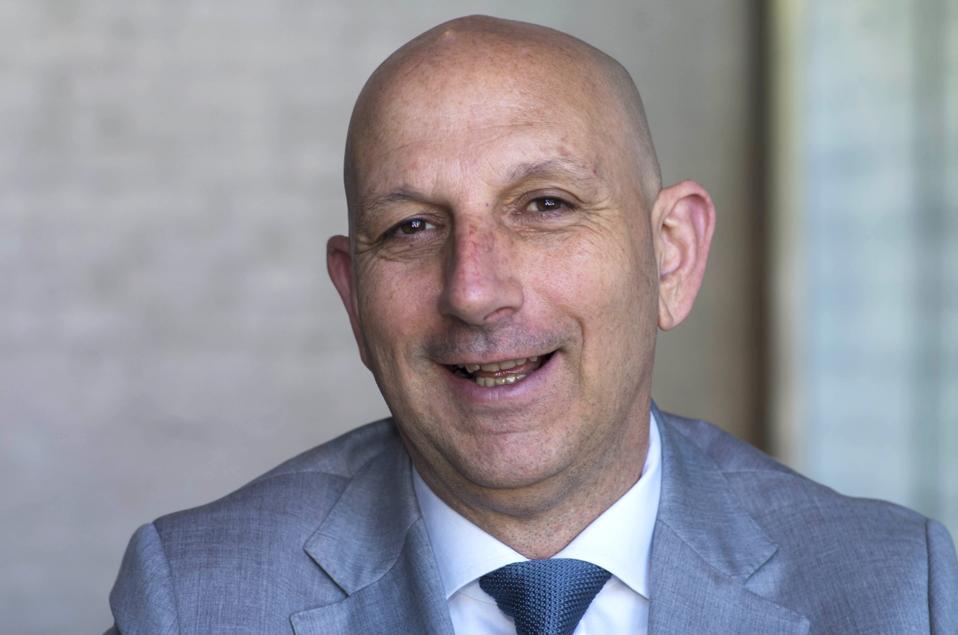 Giorgio Fragiacomo