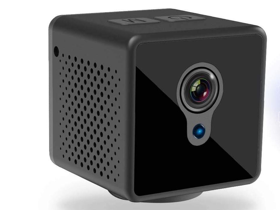 2019 Prime Day Cameras