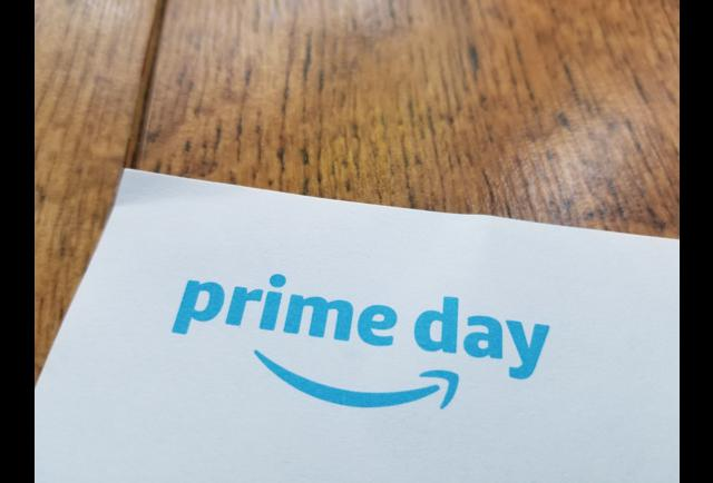 What We Get Wrong Every Year About Amazon Prime Day