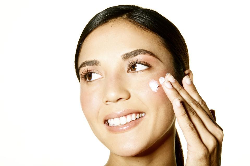 The Best Zinc Oxide Mineral Sunscreens