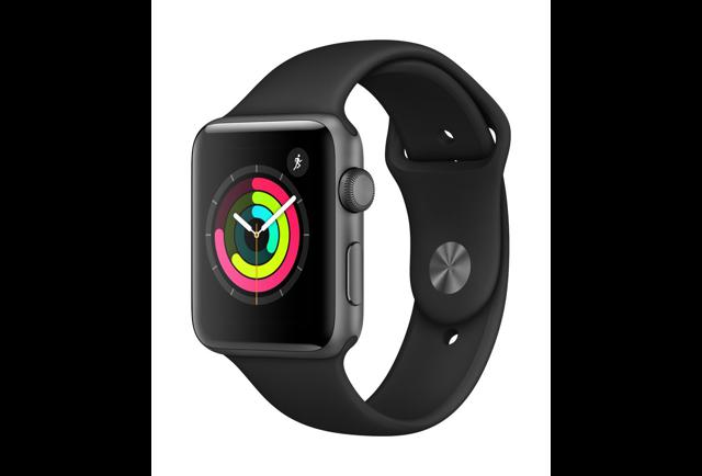 Prime Day 2019: The Best Deals On Apple Watches, iPads And Other Apple Products at Amazon