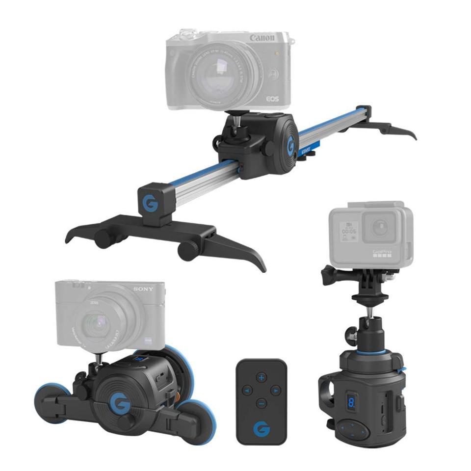 2019 Prime Day Camera Accessories