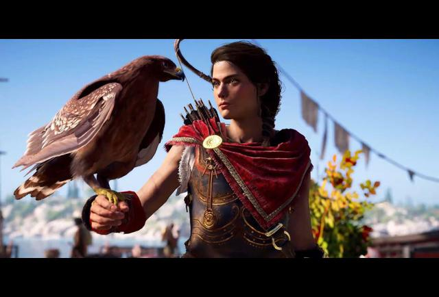Flipboard: Over 100 PC Games Will Launch On Ubisoft's Uplay Plus