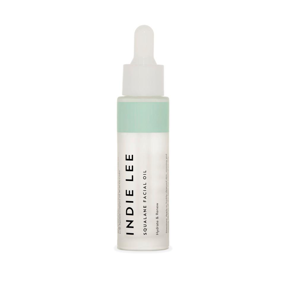 Indie Lee Squalane Facial Oil