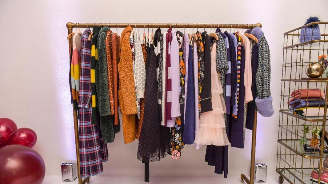 Nordstrom Anniversary Sale: Best Women's Fashion Deals