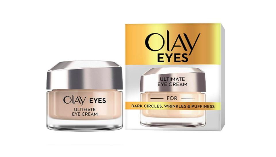The Best Anti Aging Eye Creams Of 2019