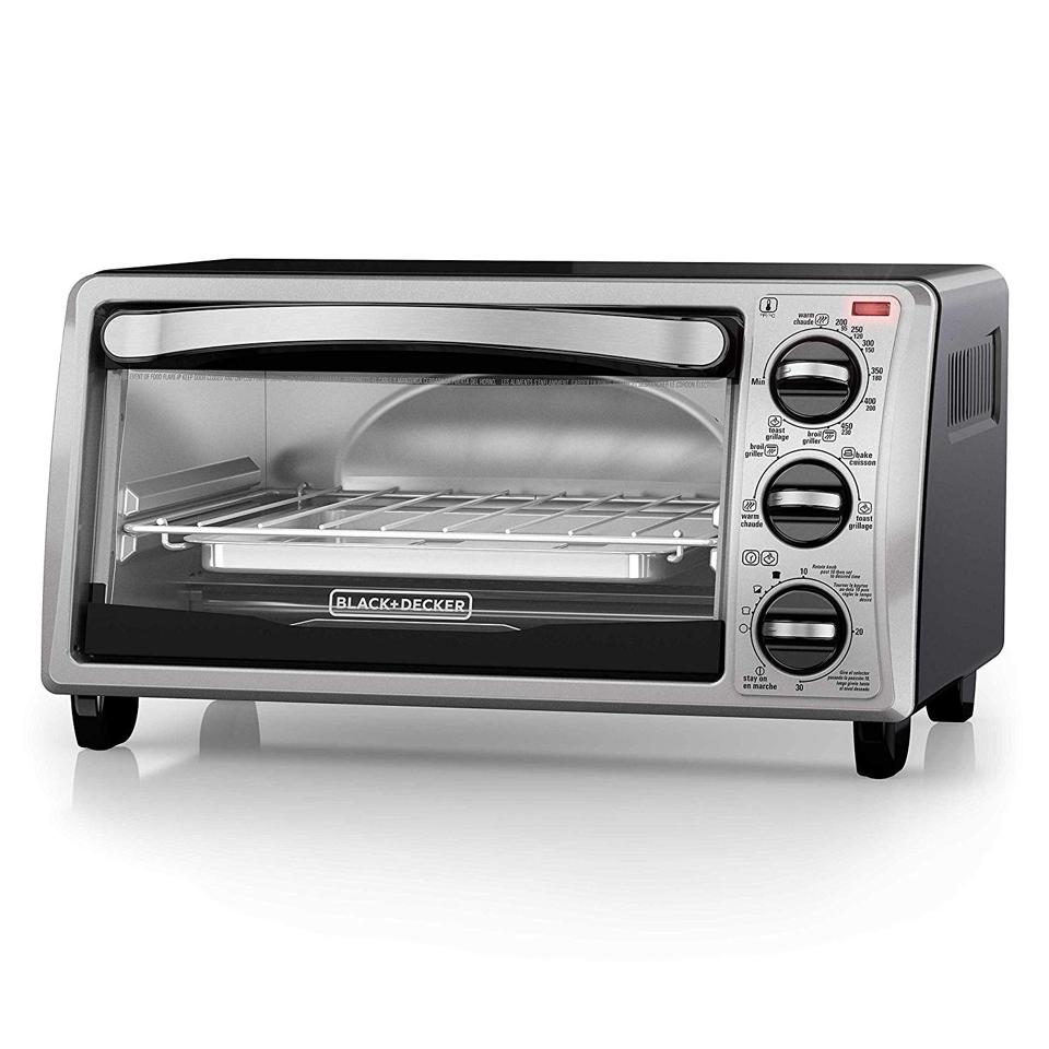 Ovensi Videos Porno the best small toaster ovens of 2019
