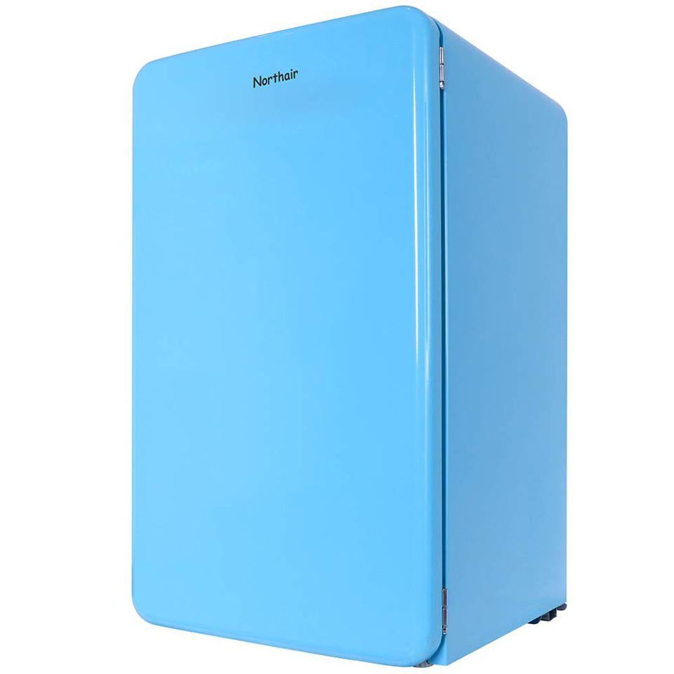 The Best Compact Refrigerators With A Freezer