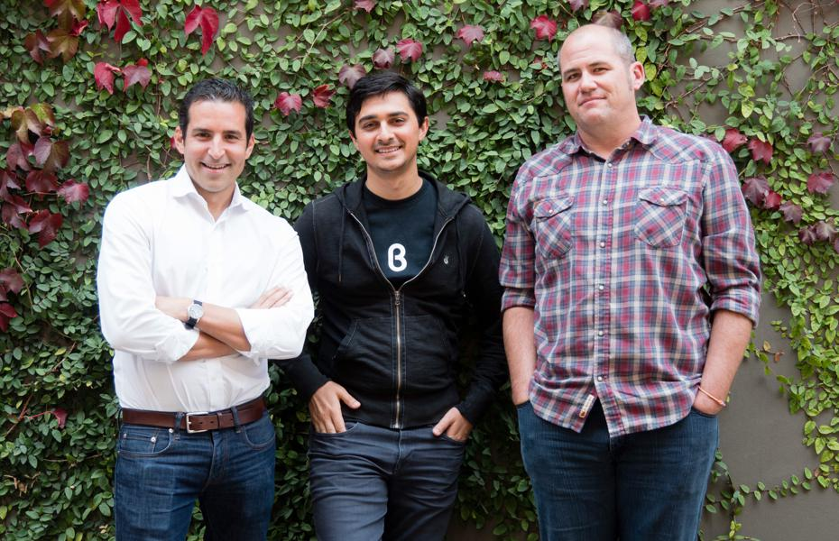 Toys 'R' Us Is Back. Meet The $40 Million-Backed Startup That Made It Possible