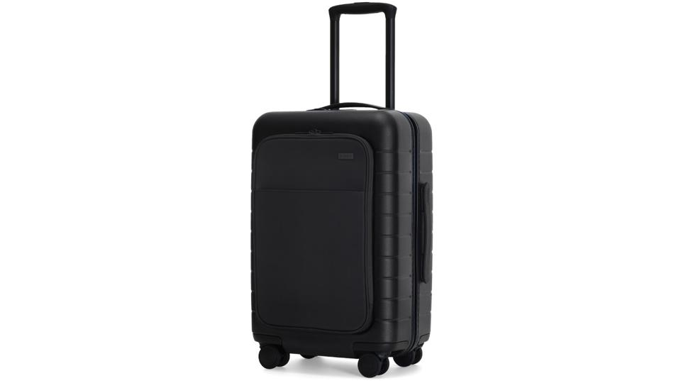 Away Bigger Carry-On with Pocket