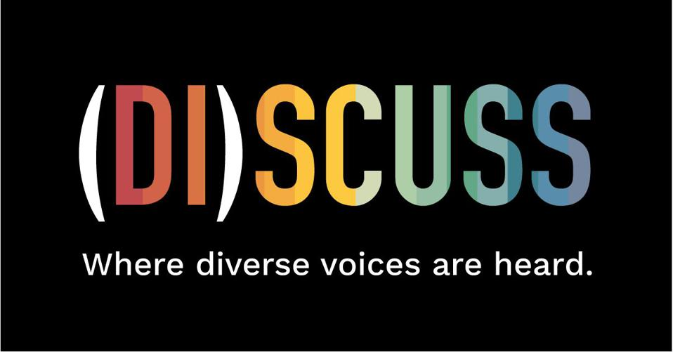 (DI)SCUSS: Announcing Forbes' New Diversity & Inclusion Facebook Group
