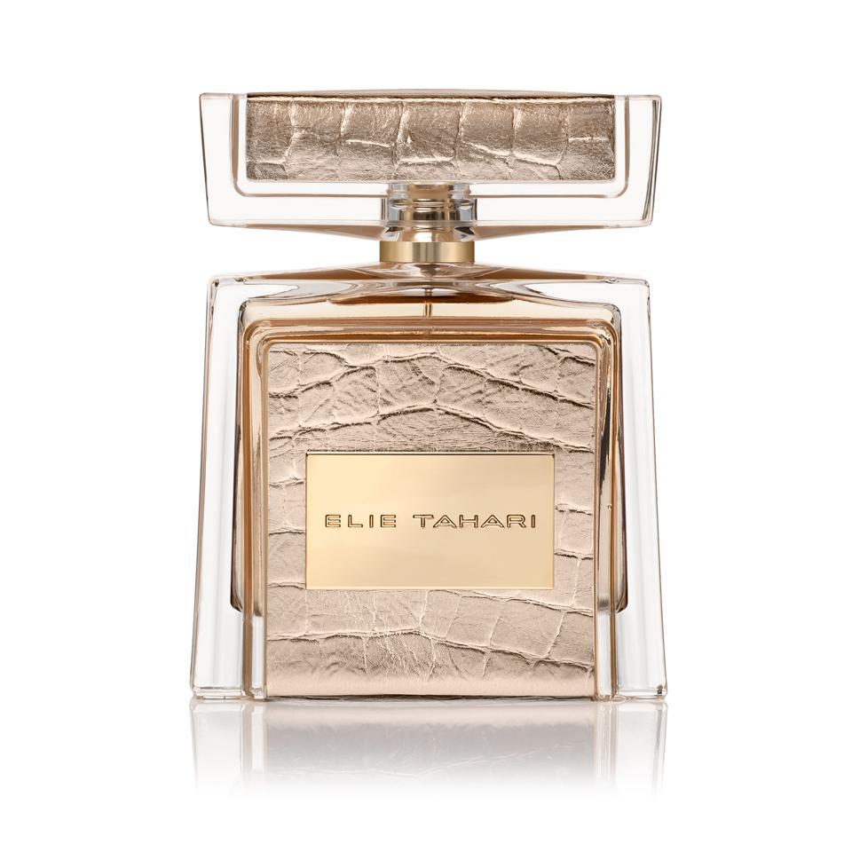 Elie Tahari Signature Fragrance
