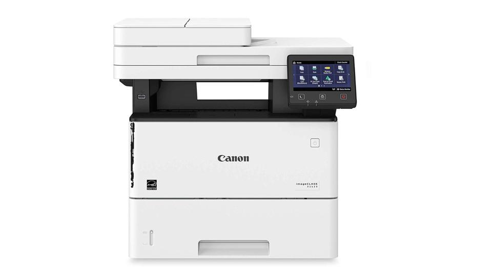 Best Printer Scanner Things To Know Before You Buy