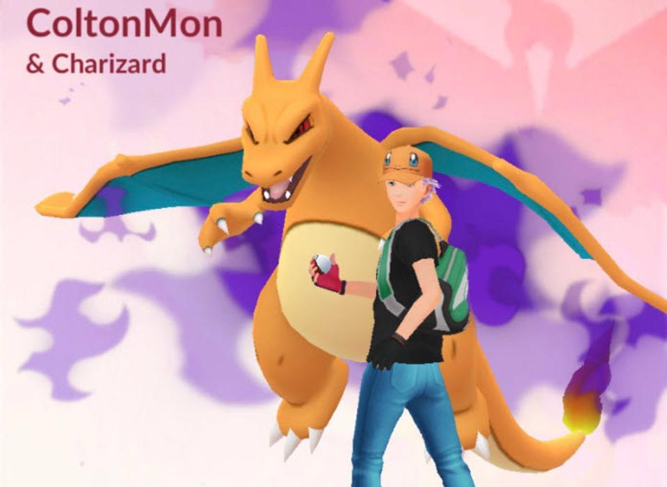 Pokemon Go Team Rocket Invasion Should You Keep Shadow