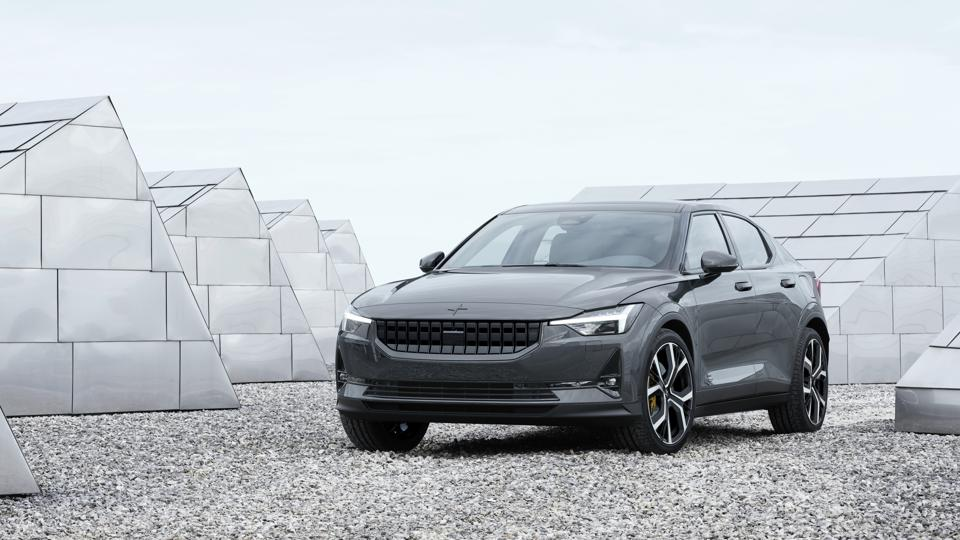 Best 2020 Sedans.Here Are The Coolest New Cars For 2020