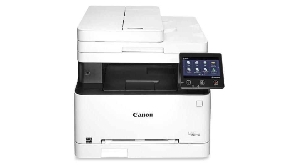 Canon Color imageCLASS MF644Cdw