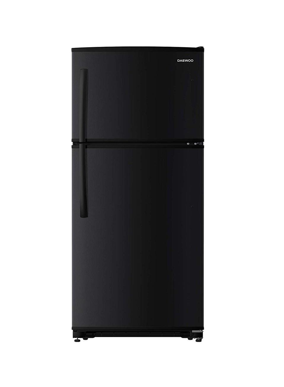 Best Top Freezer Refrigerators 2020.The Best Top Mount Freezer Refrigerators Of 2019