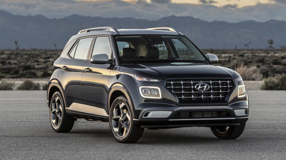 Best Rated Suv 2020.These Are The Hottest New Sport Utility Vehicles For 2020