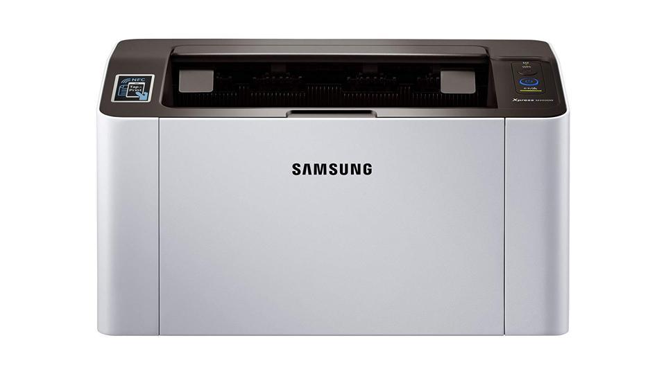 Samsung SL-M2020W/XAA