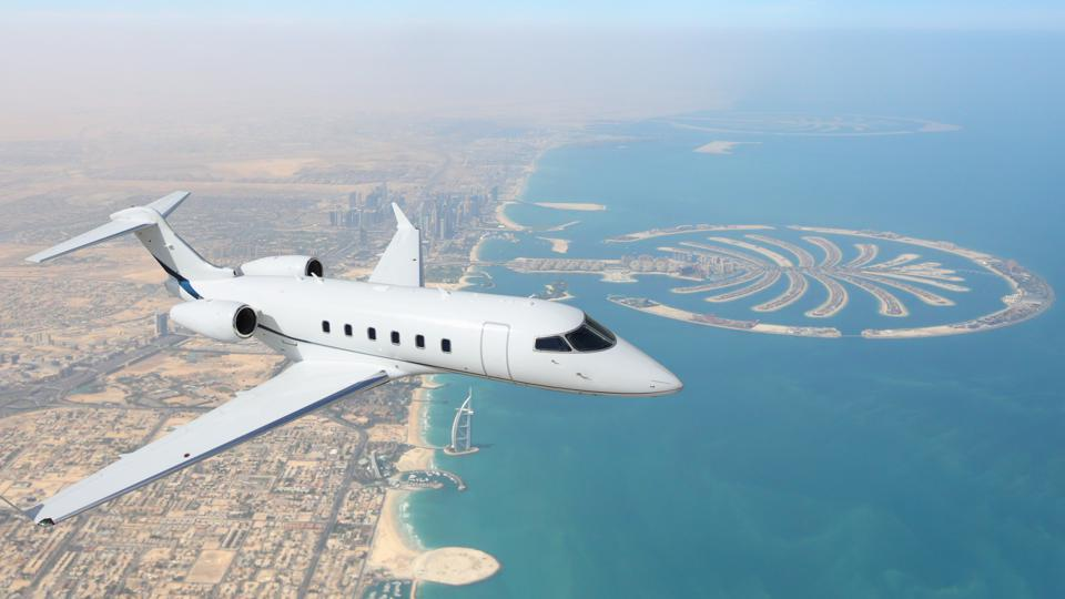 The Amazing Ways Dubai Airport Uses augmented intelligence certification