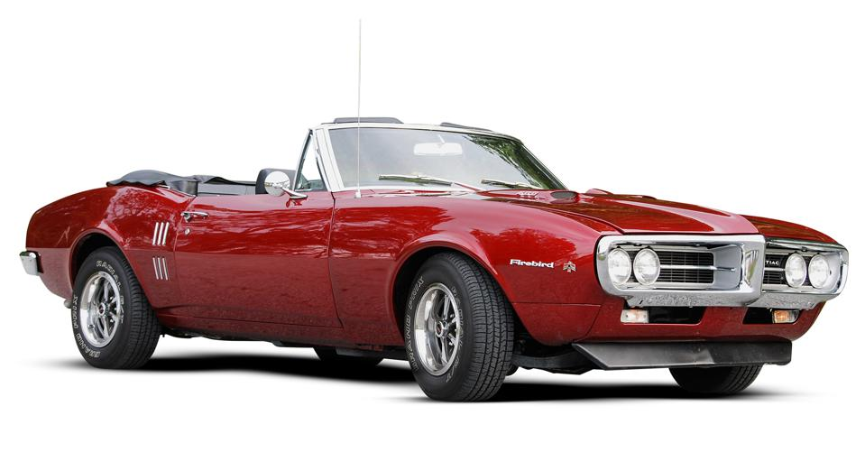 1967-Pontiac-Firebird