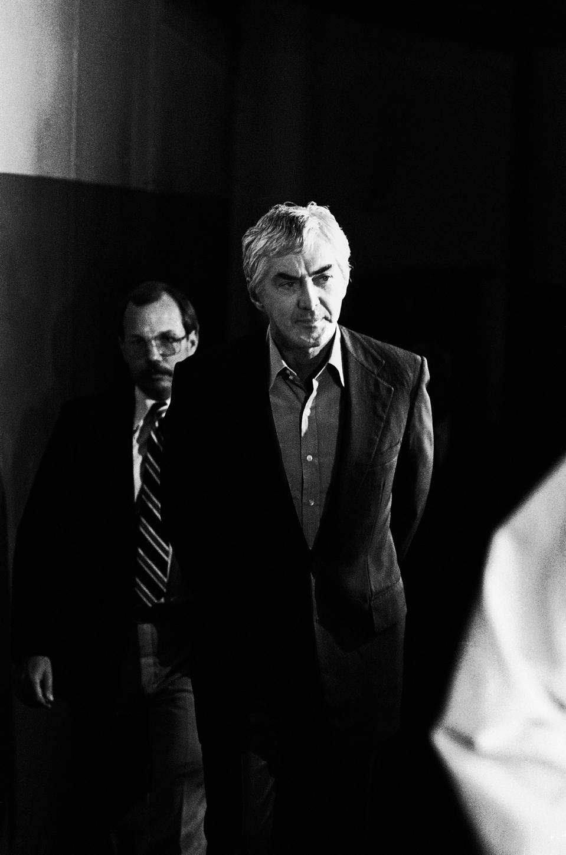 John-DeLorean-arrested