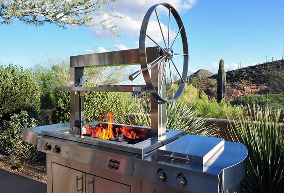 Kalamazoo-Gaucho-Grill-Outdoors