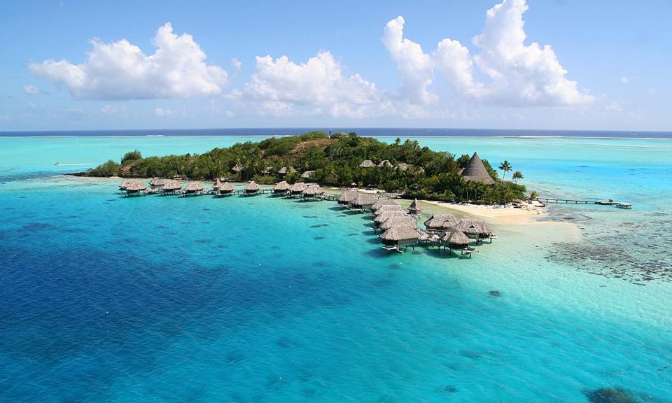 Sofitel-Bora-Bora-Private-Island