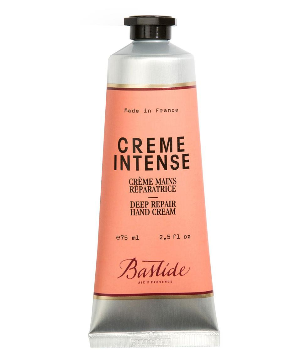 Creme Intense Deep Repair Hand Cream by BASTIDE
