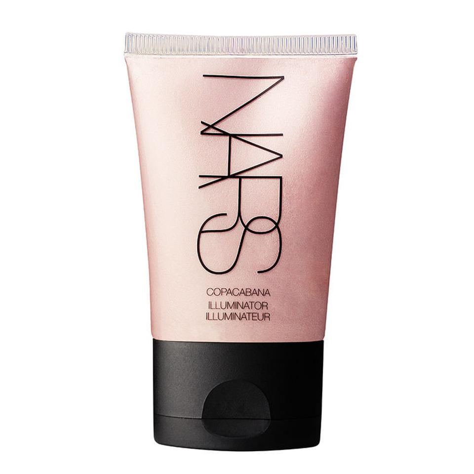 Best highlighters and luminizers