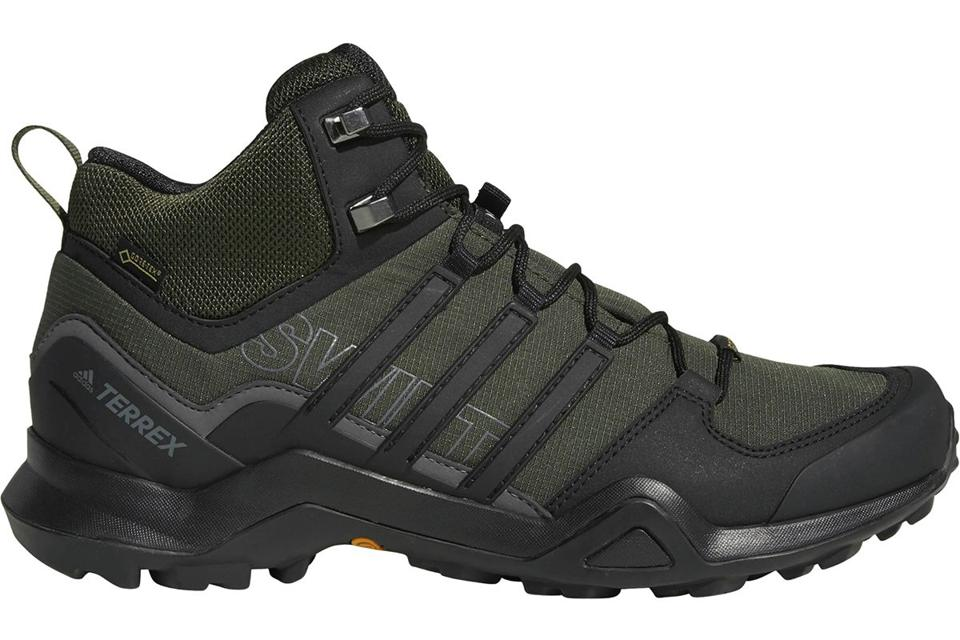 Adidas Terrex Swift R2 GTX Shoes are an excellent choice.