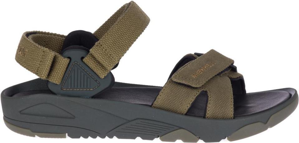 Merrell Filson Convertible Sandal
